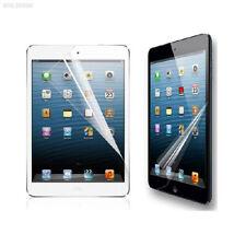 Dc9B Anti-Glare Anti-Reflective Screen Lcd Protection Film For Apple iPad Mini 1