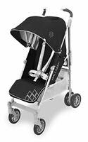Maclaren Techno XT Stroller- Full-featured, lightweight, compact. For newborns