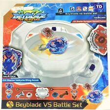 Beyblade Burst Beyblade Stadium+ 2 Byblades B-08 Beyblade VS Battle Set AU