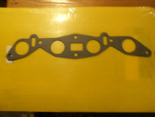 FORD PINTO ENGINE INLET MANIFOLD GASKET 1.6 2.0 CORTINA ESCORT CAPRI  FMG769