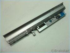 39601 Batterie Battery 42T5220 42T5221 LENOVO 3000 V200