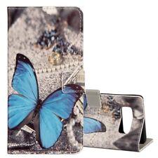 Pochette de protection motif 35 pour Samsung Galaxy Note 8 N950 n950f