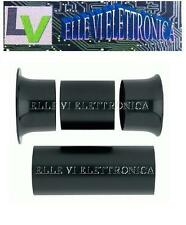 04951 Tubo Condotto Reflex Accordo Bass Reflex SubWoofer Vented SPL 75 Mm