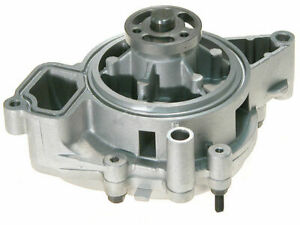 For 2003-2007 Saturn Ion Water Pump 42864JJ 2004 2005 2006
