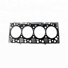 4946620 Cylinder Head Gasket for Cummins