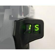 Radetec Beretta 92F 92FS Gen 2 Grips Shot Display Counter kit W 1 Mag & Follower