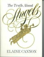 The truth about angels [ Cannon, Elaine ] Used - VeryGood