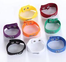 3Pcs /  lot Random color Men's Male Underwear Thong mention Ring Bracelet GOUS