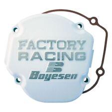 Boyesen Ignition Cover CR 250 86 87 88 89 90 91 92 93 94 95 96 97 98 99 00 01 WT