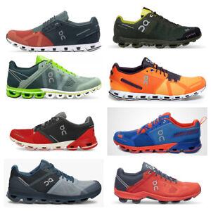 On Cloud Herren Laufschuh Sneaker Freizeit Schuh Running Training versch. Modell
