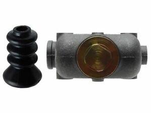 For 1946-1948 Nash 600 Brake Master Cylinder Raybestos 45272MN 1947 New