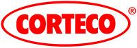 Corteco Cylinder Head Gasket Set 418709P - BRAND NEW - GENUINE - 5 YEAR WARRANTY