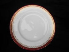 Unboxed Side Plate Paragon Porcelain & China