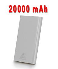 20000mAh Compact Dual-USB-Portable-Power-Bank-External-Battery-Backup-Charger