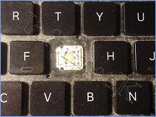 Samsung NP900X1B NP900X3A Tasto Tastiera UK Keyboard Key BA75-03222A CNBA590290