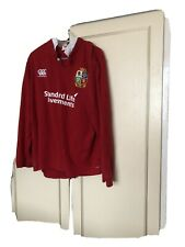 rugby shirt 3xl