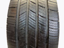 Used P215/55R17 94 T 6/32nds Michelin Defender