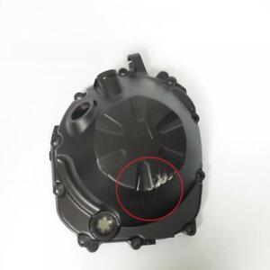 Cárter Embrague origine Para Moto Kawasaki 750Z 2007A 2012 0082-1 Ocasion