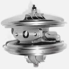 Abgas Turbo Lader Turbolader Meat Für Mercedes Sprinter 511 311 211 #Bl