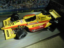 Maisto 31111: Indy Racing Replicas #1 Tony Stewart, Diecast 1/18, NEU in OVP
