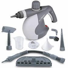 PurSteam World's Best Steamers Chemical-Free Cleaning PurSteam Handheld Pressuri