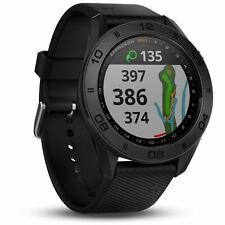 MONTRE GPS GOLF APPROACH S60