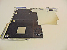 "Apple iBook G3 12"" BOTTOM CASE ALUMINUM SHIELDING"