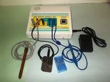 Electrosurgical-Skin-Cautery-Electrocautery-Diathermy-Electrosurgical-Machine S&