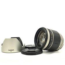 Tamron 271D AF 28-200mm F3.8-5.6 Aspherical LD Silver  for Nikon - Exc++++ [TK]