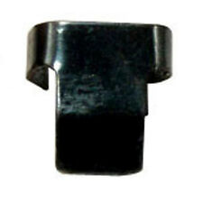 4 Cylinder Distributor Rotor Button Clip for Ford NAA 600 601 700 701 800 801 8N
