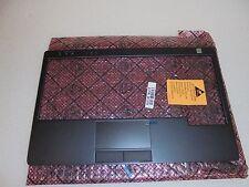 Genuine Dell Latitude E6220 Palmrest Touchpad Assembly - W1J7H