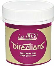 La Riché Directions Carnation Pink 1er Pack 1 X 89 Ml