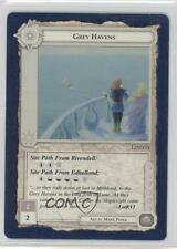 1995 #NoN Grey Havens Gaming Card 0b5