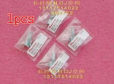 1PCS DCS1092 For PIONEER DDJ 400 CDJ400 cdj-400 Dual Pot SELECT PUSH #D2510 LV
