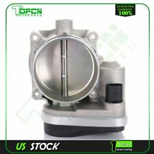Complete Throttle Body For Dodge Ram 1500 5.7L 2003 2004 2005 53032120AC