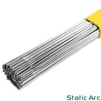 STAINLESS STEEL TIG WELDING FILLER RODS STICK WIRE 316L 1m LENGTH 1.6/2.4/3.2mm