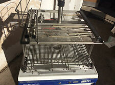 Miele Spülmaschinen Spülkorb Einsatz für Instrumente Endoskope