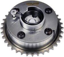 FIT 2009-2012 TOYOTA-SCION ENGINE VARIABLE TIMING SPROCKET CAMSHAFT PHASER