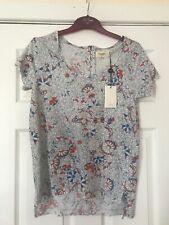 da5729ff Women's Eleven Paris Clothing for sale | eBay