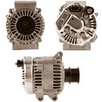 105A Lichtmaschine BMW MINI Cooper S + Works + John 1.6 102211-2232 0986080610