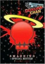 BLUDGEONING ANGEL DOKURO-CHAN (Region 1 DVD,US Import,sealed.)