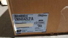 ICP ENH4X42L21A - 3-1/2 Ton Horizontal Evaporator Coil R410A