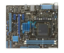for ASUS M5A78L-M LX PLUS AM3/AM3+ DDR3 AMD Socket 760G/780L/SB710 VGA MicroATX