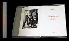 TAUROMACHIE (EDITION DE LUXE) par Albert DUBOUT