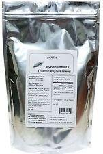 100% pure Vitamin B6 Pyridoxine HCL  Powder 500g (1.1 lb) USP