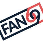 FAN69