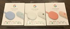 New Chromecast with Google Tv - 4K 2020, Us Seller, Global Ship
