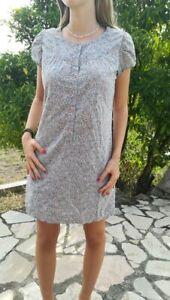 Kleid Anlass SESSUN Größe M