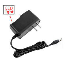 AC Adapter Power Charger For Verizon VZW3COIL-WC Wireless Desktop Charging Stand