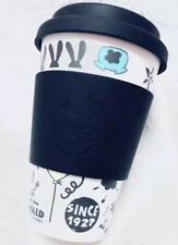 NEW Oswald Tumbler Oswald The Lucky Rabbit Disney Resort Limited F/S